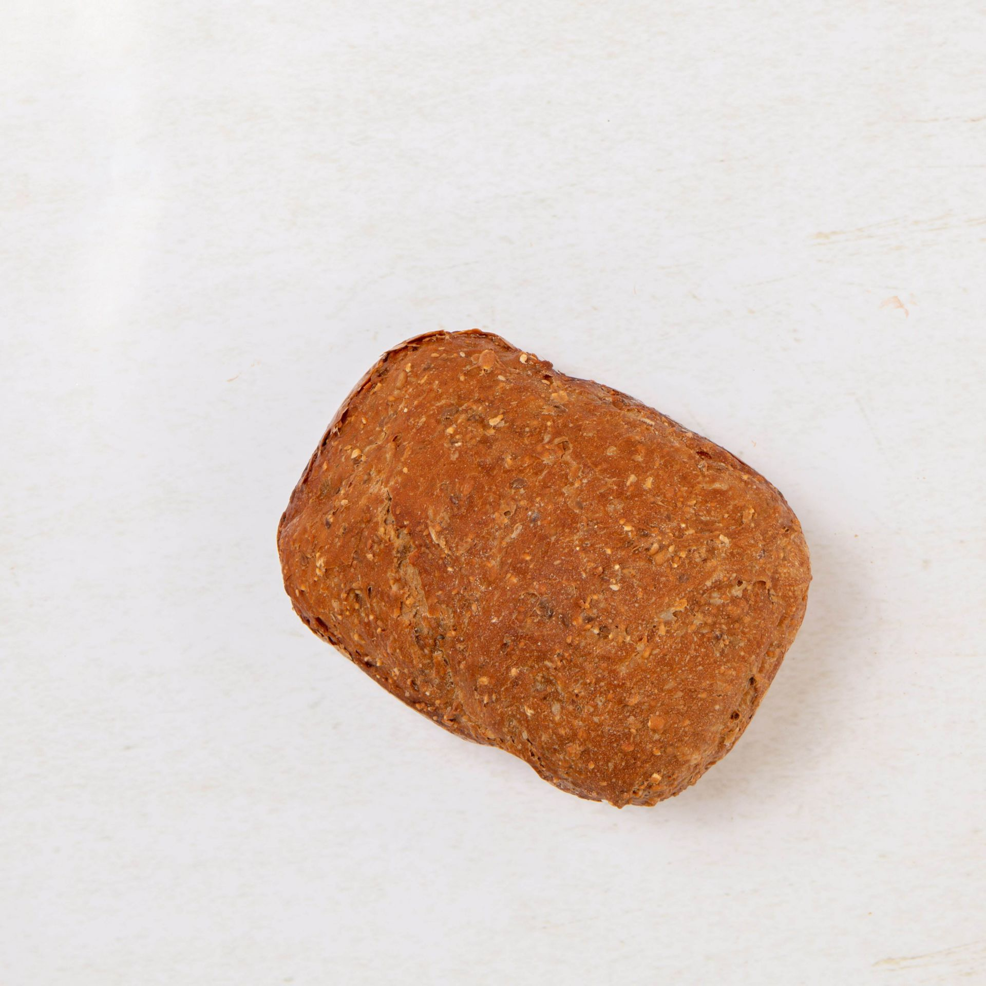 5 granen 4 zaden busbrood min