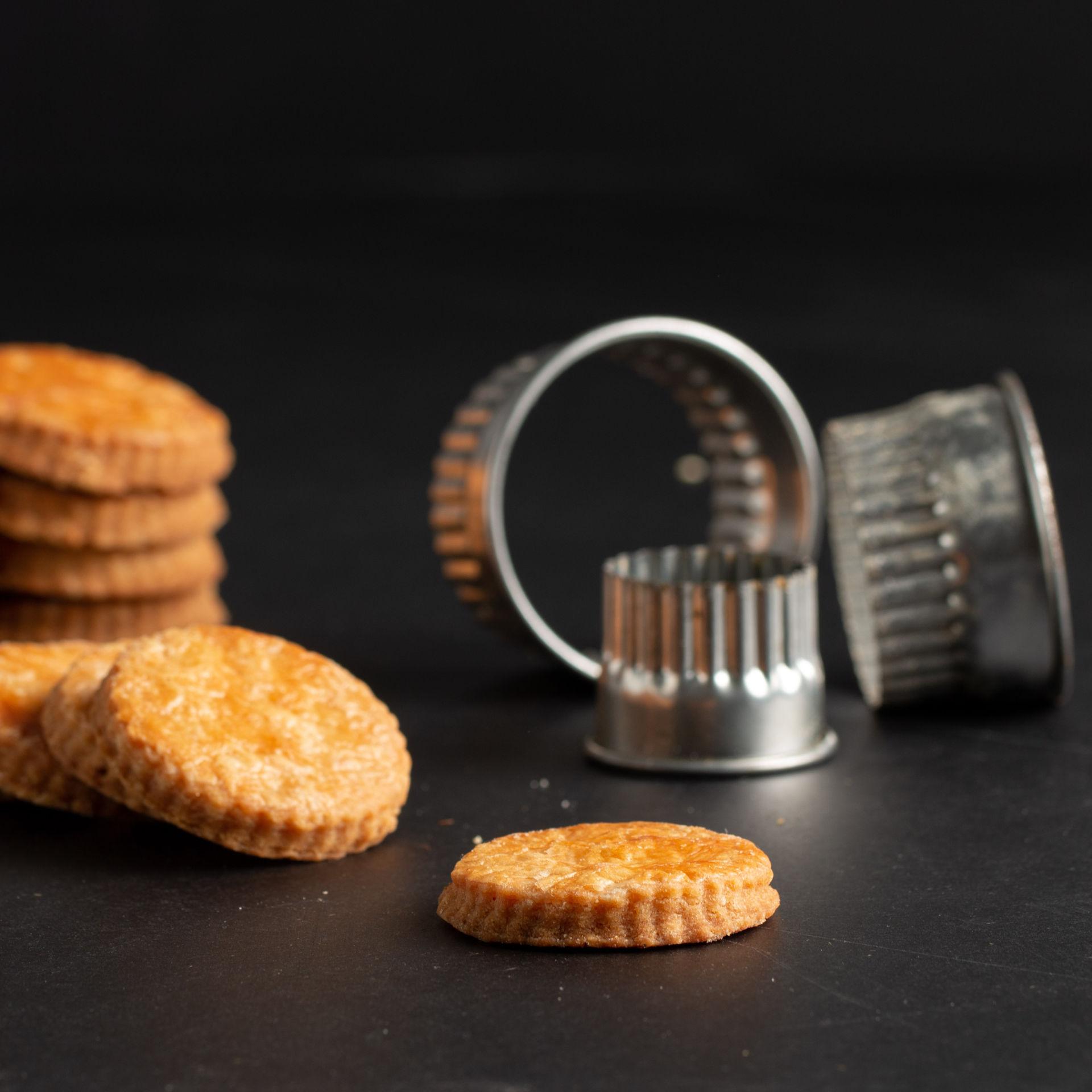 Gewone koekjes