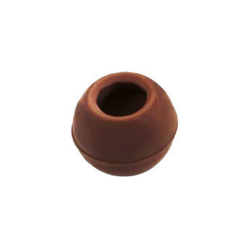 00005620 Atlas Milk truffle shell