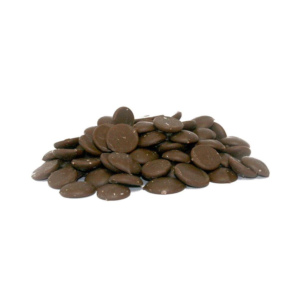 00005982 10kg belgian milk chocolate drop atlas