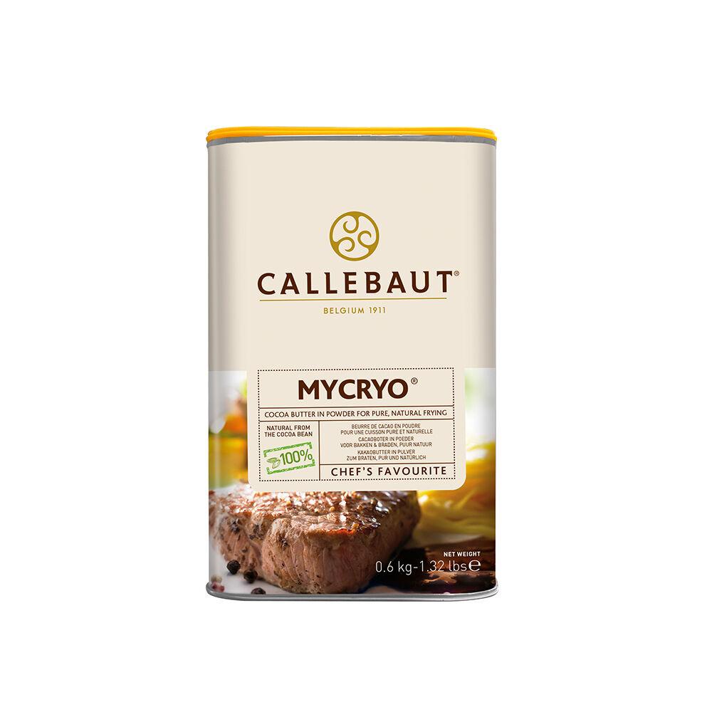 0003 14 7966 CAL Mycryo Packshot