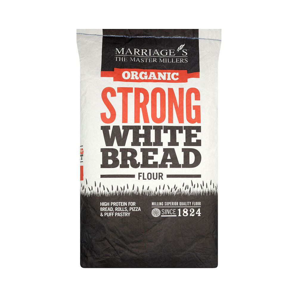 0003 5011259043705 T1 organic strong white bread flour