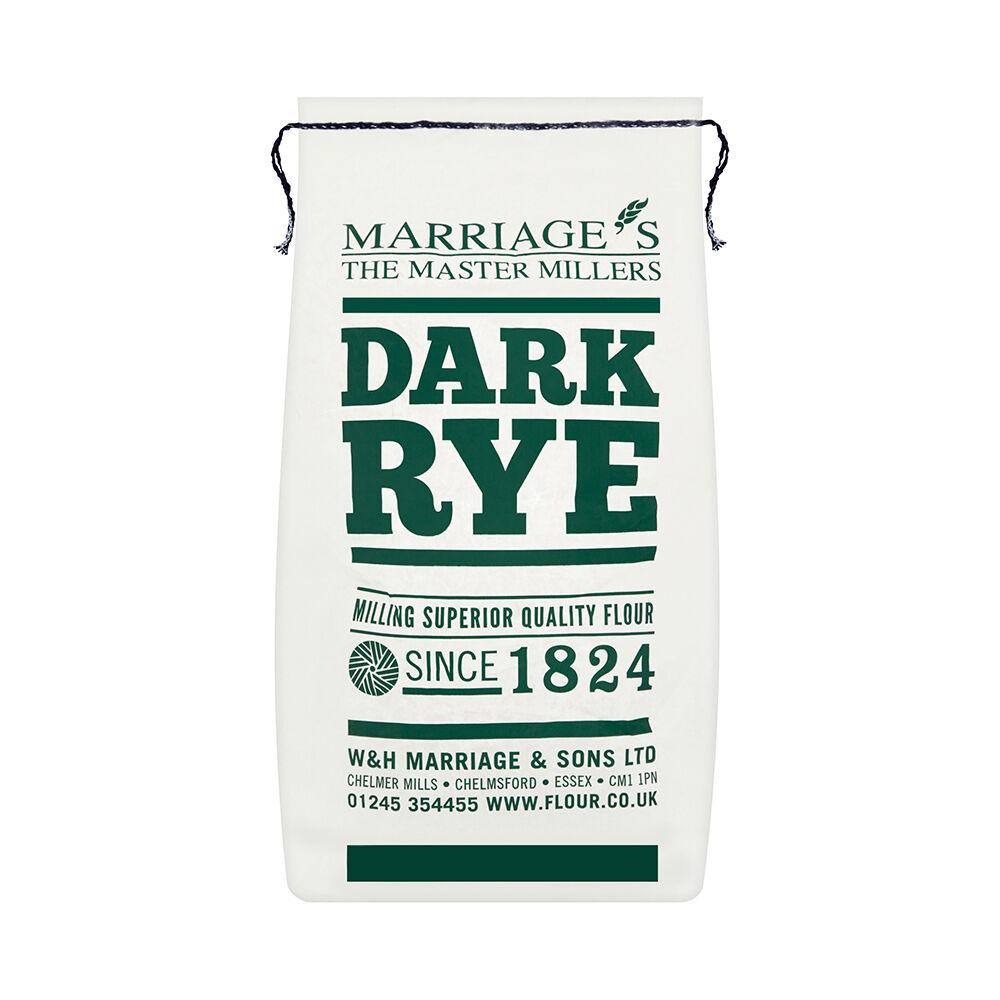 0004 5011259043675 T1 dark rye flour