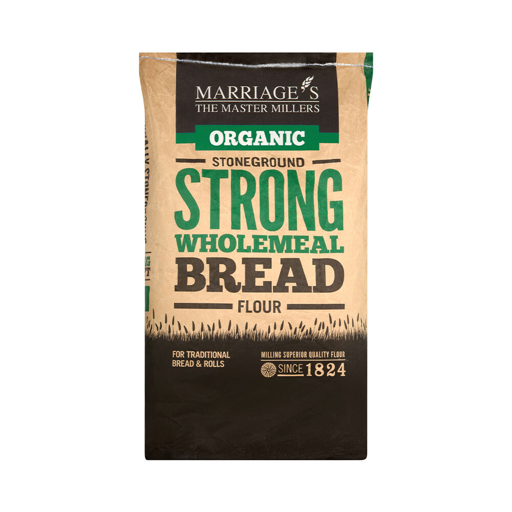 0006 5011259043613 T1 16kg organic strong wholemeal bread flour
