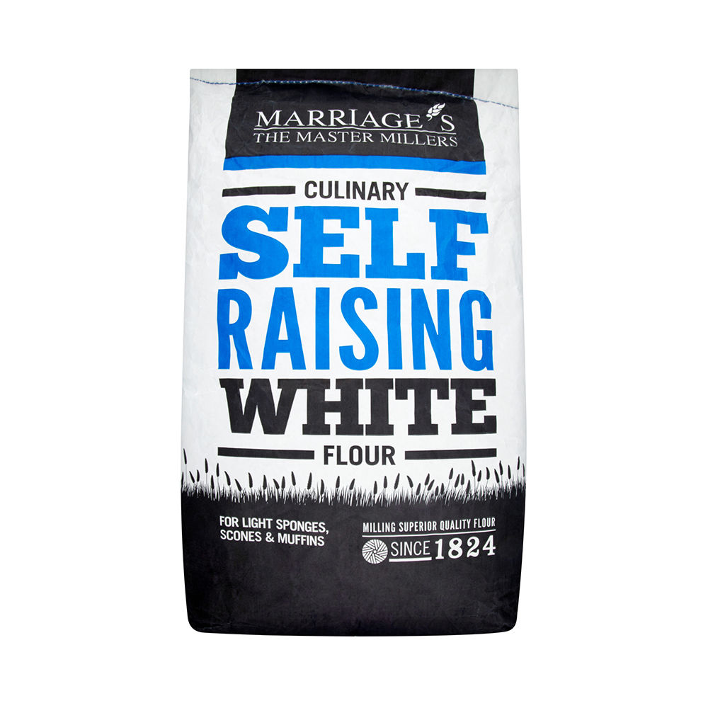 0007 5011259043521 T1 16kg self raising flour