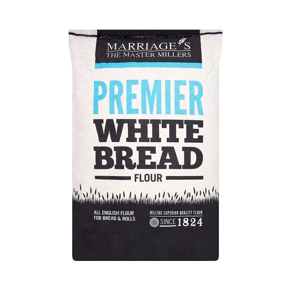 0009 5011259043323 T1 16kg strong white bread flour