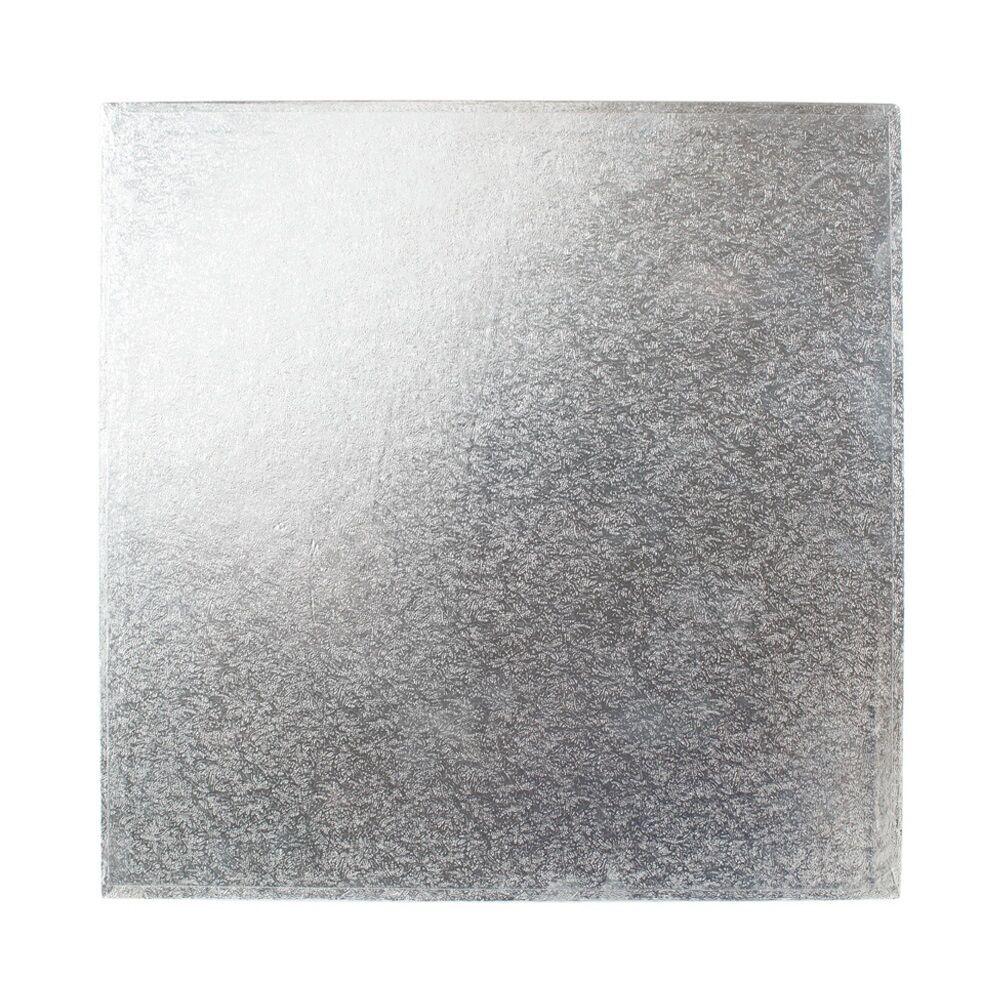 10 B SSD10 10inch silver square drum