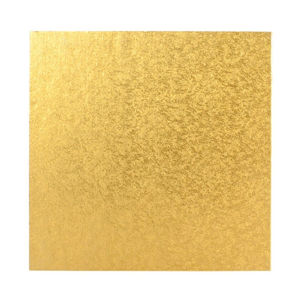 10 U SSD10 10inch gold square drum