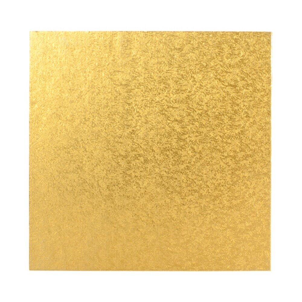 10 U SSD10 10inch gold square drum