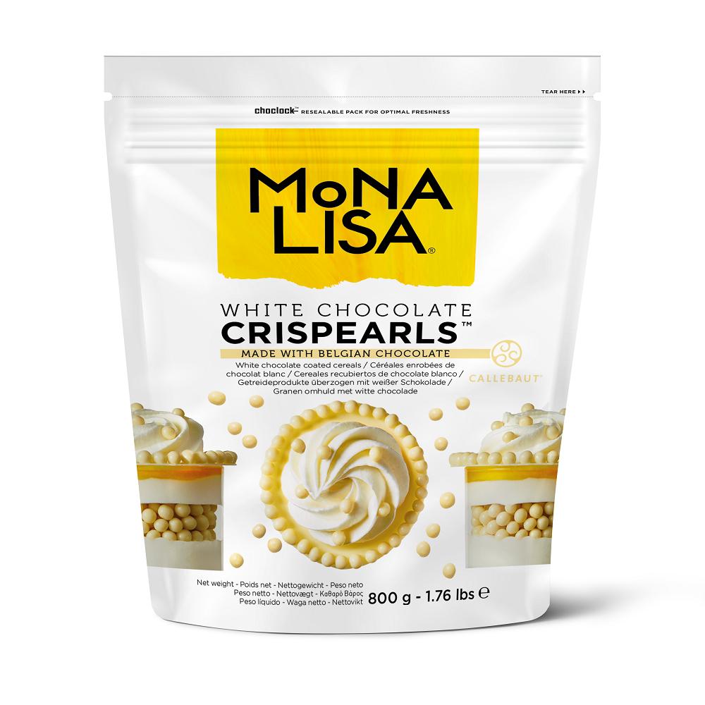 ML Crispearls White pack shot